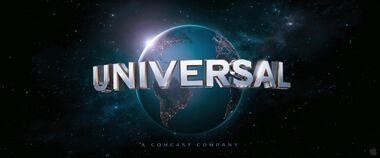 Universal-logo-color 130813221514