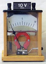 220px-Voltmeter hg