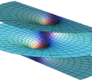 Επιφάνεια Riemann
