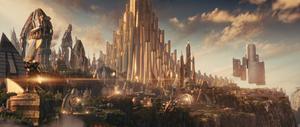 Asgard-01-goog.png