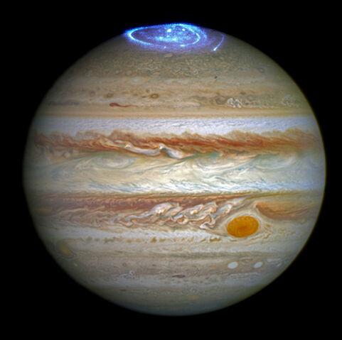 File:Jupiter aurorae.jpg