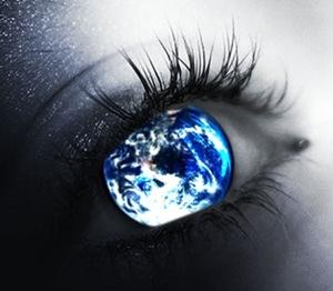 Eye-God-goog.JPG
