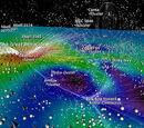 Γαλαξιακή Κίνηση