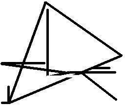 File:Femaect Letter.jpg