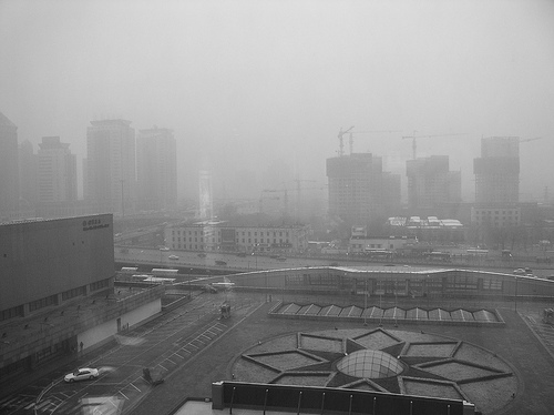 File:Smoggy City.jpg