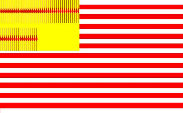 File:Flag of the United States Of South America.jpg