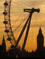 Thumbnail for version as of 15:51, September 8, 2011
