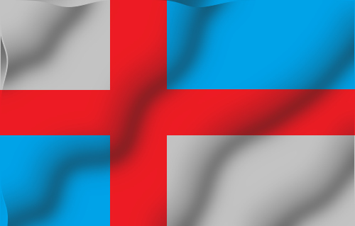 File:Flag- northern finnland.png