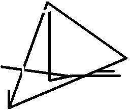 File:Yrltoe Letter.jpg