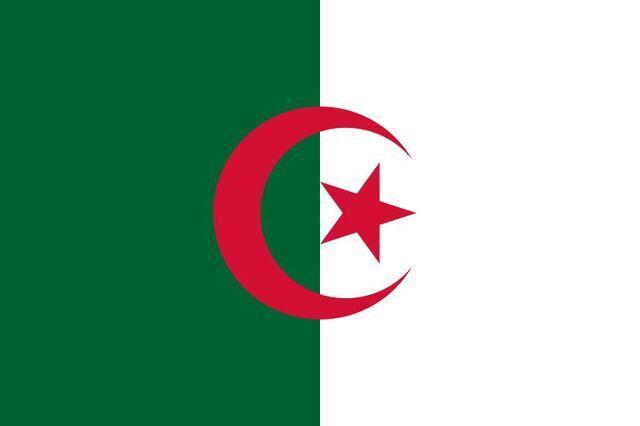 File:Flag of Algeria.jpg