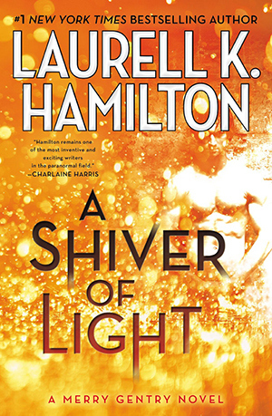 File:A Shiver of Light Book Cover.jpg