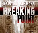 Breaking Point (2013)