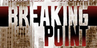 Breaking Point (2013)
