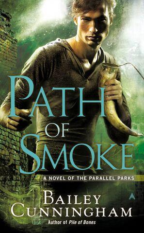 File:Path of Smoke 2014 Book Cover.jpg