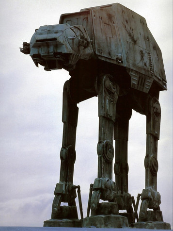 File:All Terrain Armored Transport (AT-AT).jpg