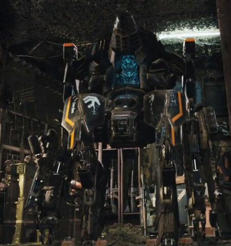 File:Exo-Suit Interior.jpg