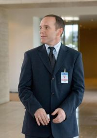 File:S.H.I.E.L.D. Agent Phil Coulson.jpg