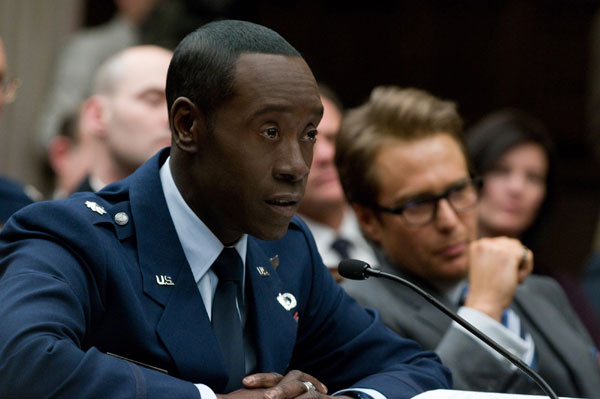 File:Lieutenant Colonel James Rhodes.jpg