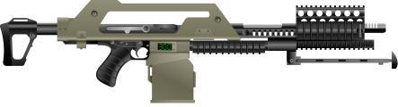 File:M41A E2 Pulse Rifle.jpg