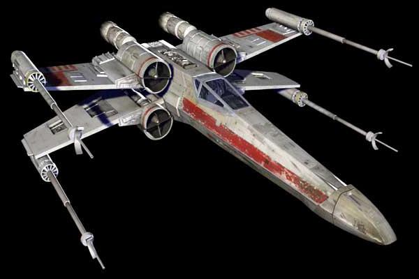 File:Incom Corporation T-65 X-Wing Stafighter.jpg