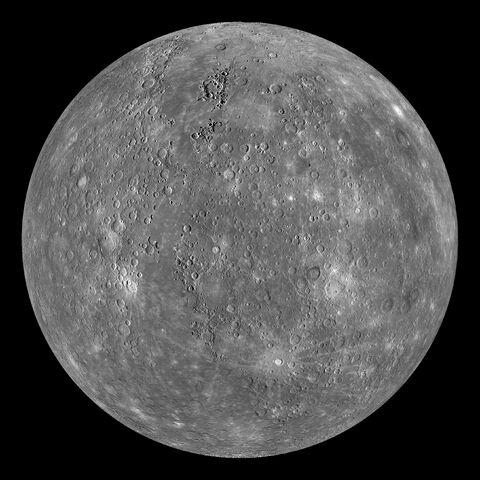 File:Mercury-1.jpg