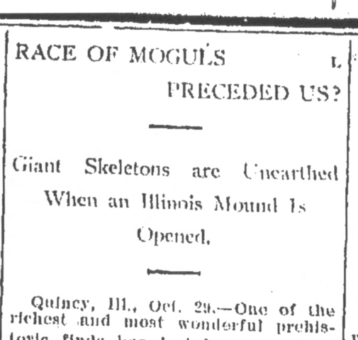 File:Newspaper -Race of Mogul's Preceded Us.png