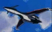 G-1 (OVA)