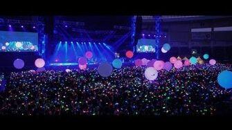 BUMP OF CHICKEN「虹を待つ人」