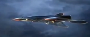 Imagi GP (trailer)