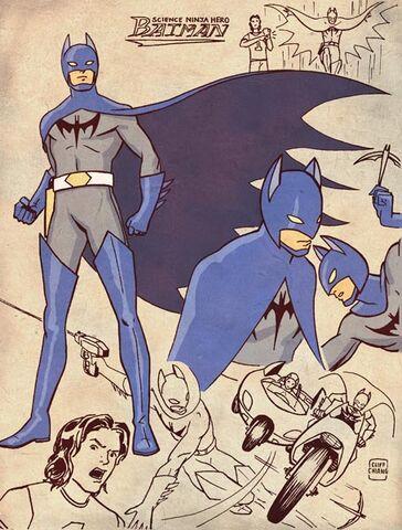 File:Japan-batman.jpg