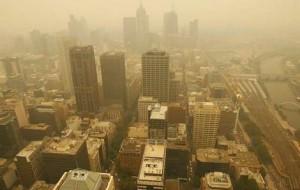 File:Smog-300x190.jpg