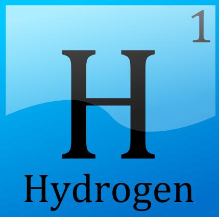 File:Hydrogen 02.png