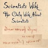 File:Scientists Wiki 4.jpg