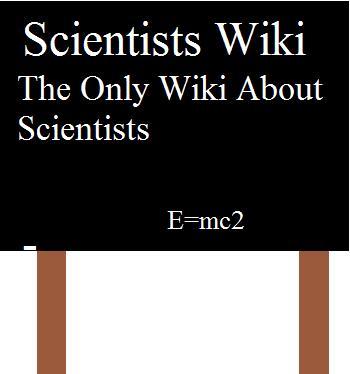 File:Wiki Sc.jpg