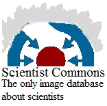 File:Scientist Commons.png