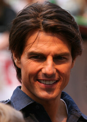 File:Tom Cruise (Close Up).jpg