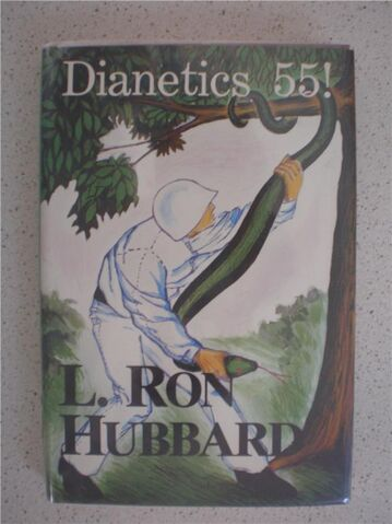 File:Dianetics55.jpg