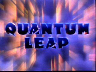 File:Quantum Leap-title screen.jpg