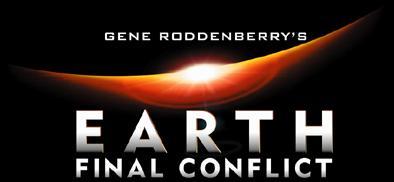 File:Earth Fianl Conflict-title screen.jpg