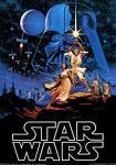 File:Star wars original poster.jpg