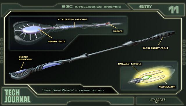 File:Staff Weapon.jpg