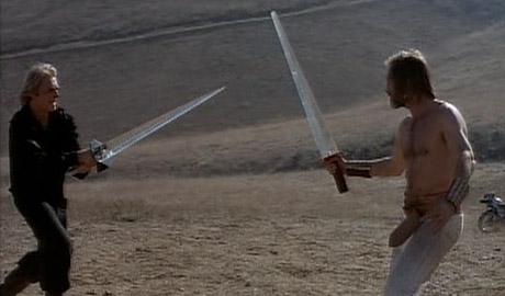 File:Deathsport duel.jpg