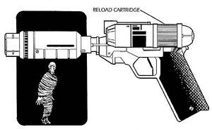 AntiRiotTangleGun7-CRFG