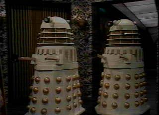 File:Imperial Daleks on Necros.jpg