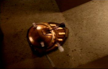File:Dalek360.jpg