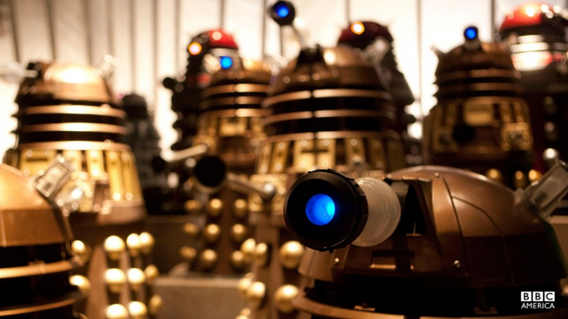 File:An army of Daleks.png