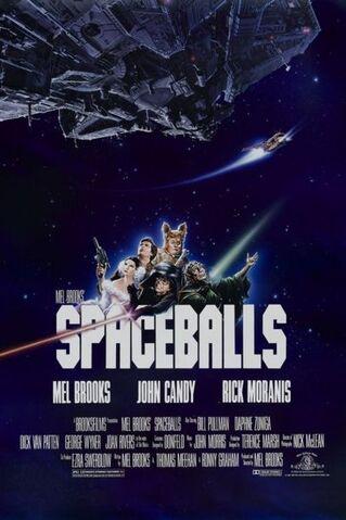File:Spaceballs The Movie.jpg