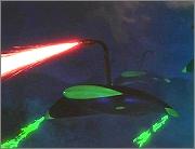 File:Attacking Warship.jpg