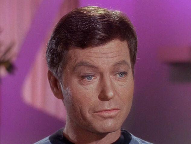 File:Leonard McCoy.jpg