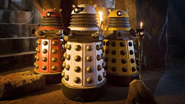 File:New Dalek Paradigm.png
